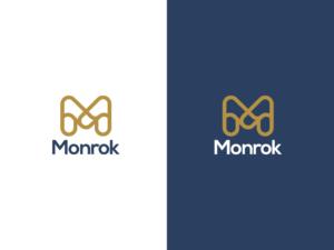 Letter-M-Simple-Logo
