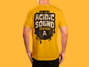 acid-big