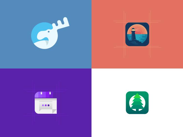 app-icon-service