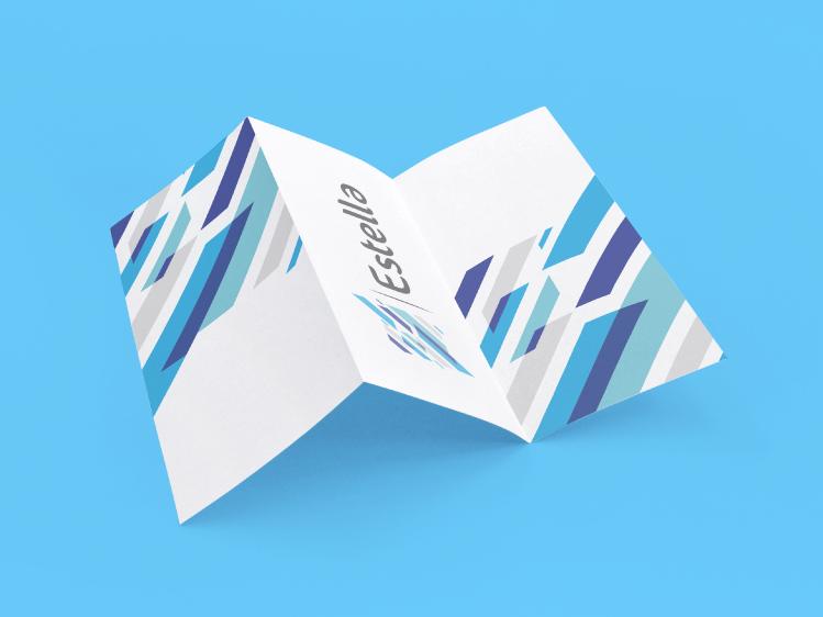 flyers-brochures-service-2