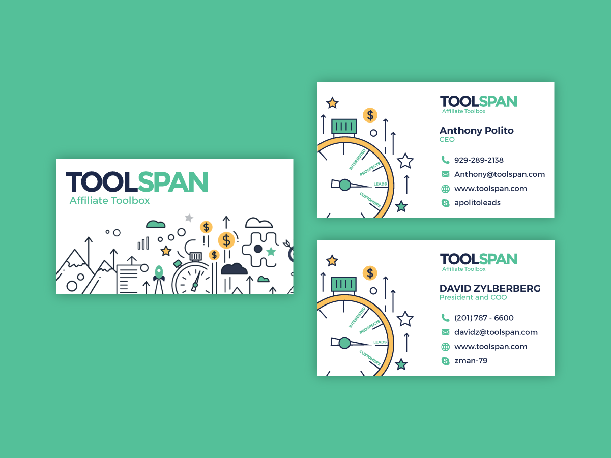 tool-big