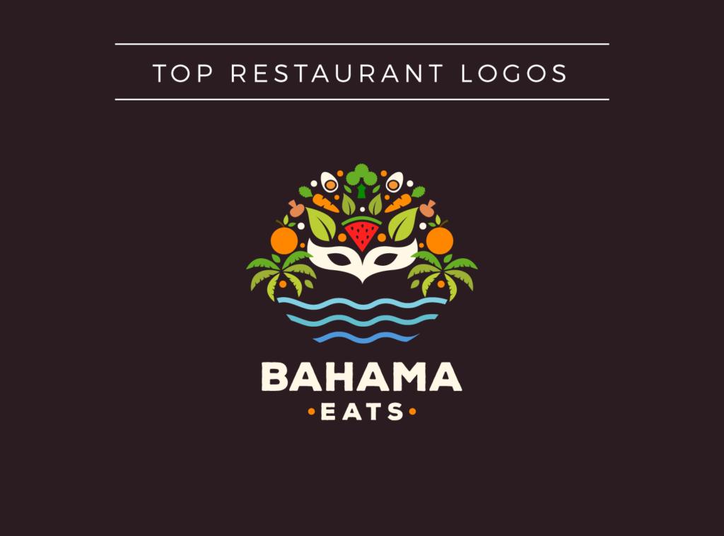 15+ Best Restaurant Logo Design Ideas for Inspiration - Inkyy