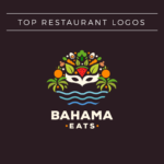 top restaurant logos for inspiration
