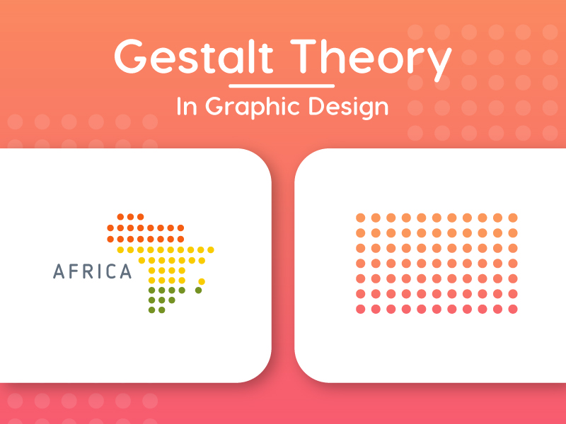 how to use gestalt theory in design