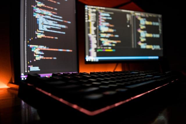 Web Development For Beginners | Inkyy Web Design & Development Studio
