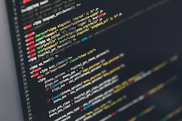 Plumbing Business Web Design With Inkyy Studio - Photo by Ilya Pavlov on Unsplash