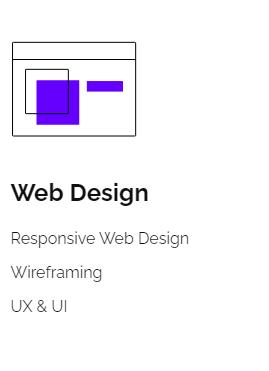 Web Design by Inkyy Website Development Team