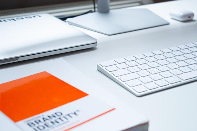 Branding & Psychology - Inkyy Web Design Blog - Photo by Patrik Michalicka on Unsplash