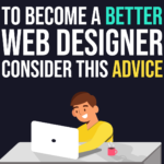 Become a better web designer with this advice by inkyy web design & branding studio